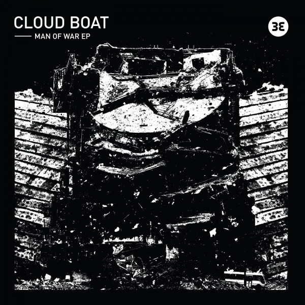 cloud-boat-man-on-war-phaeleh-la-4a-remixes-born-electric-cover