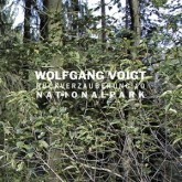 wolfgang-voigt-ruckverzauberung-10-national-park-cd-profan-cover