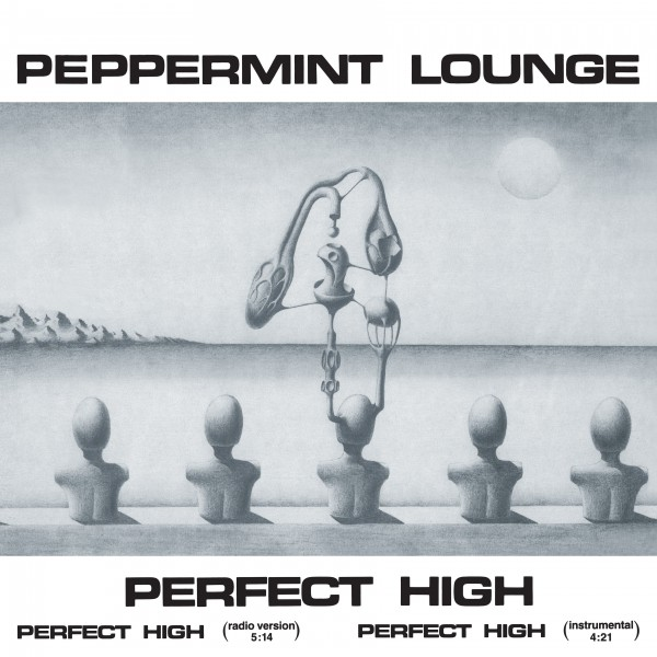 peppermint-lounge-perfect-high-dark-entries-cover