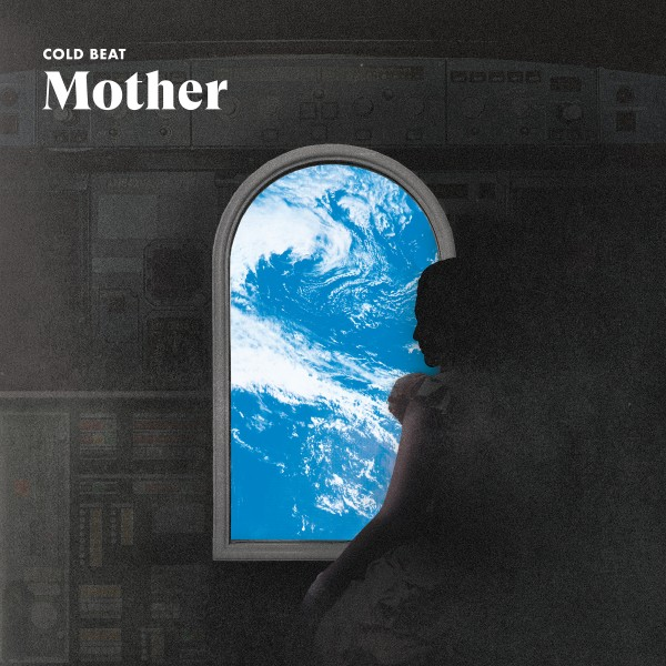 cold-beat-mother-lp-dfa-records-cover