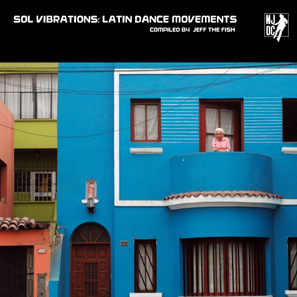 various-artists-sol-vibrations-latin-dance-movements-lp-staubgold-cover