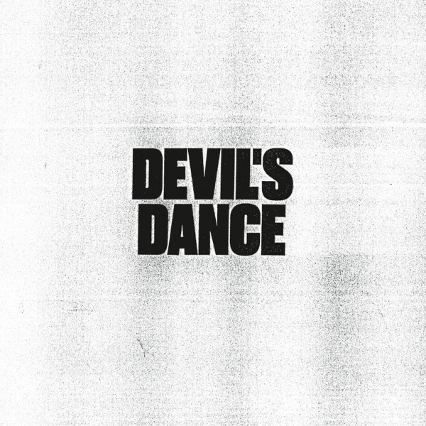 ossia-devils-dance-lp-blackest-ever-black-cover