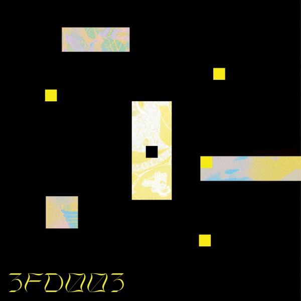 various-artists-3-feet-deep-003-3-feet-deep-cover