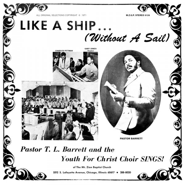 pastor-t-l-barrett-and-the-youth-for-christ-choir-like-a-ship-without-a-sail-lp-numero-group-cover
