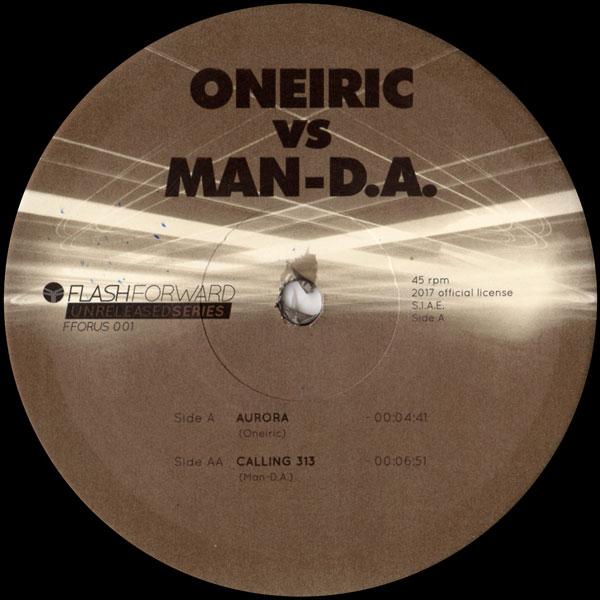 oneiric-vs-man-da-unreleased-series-1-flash-forward-cover