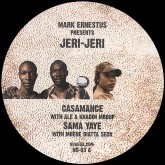 mark-ernestus-presents-jeri-jeri-casamance-sema-yaye-ndagga-cover