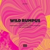 wild-rumpus-wild-remix-ep-bitches-brew-cover