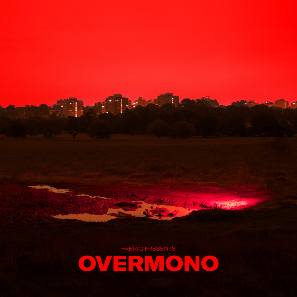 overmono-various-artists-fabric-presents-overmono-cd-pre-order-fabric-cover