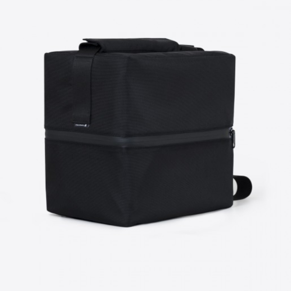 airbag-craftworks-a2-chateau-vinyl-solo-ballistic-nylon-black-stealth-edition-airbag-craftworks-cover