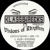 luca-lozano-mr-ho-visions-of-rhythm-ep-klasse-wrecks-cover