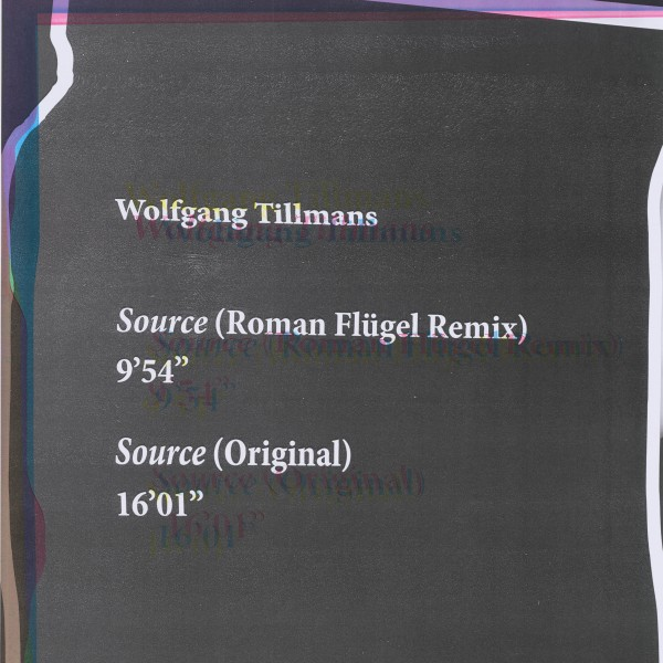 wolfgang-tillmans-source-roman-flgel-remix-fragile-cover