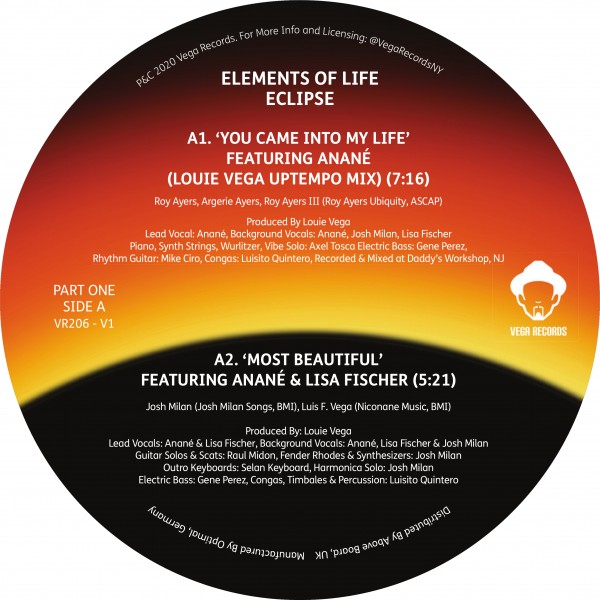 elements-of-life-eclipse-part-one-vega-records-cover