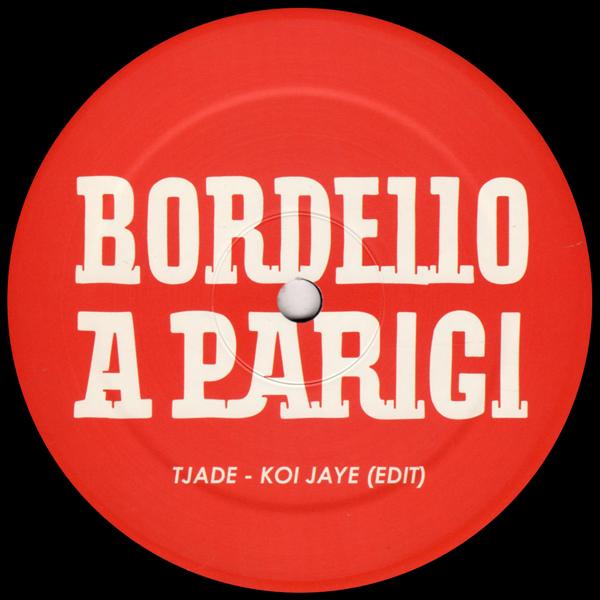tjade-koi-jaye-edit-bordello-a-parigi-cover