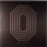 anthea-distraction-ep-dan-ghenacia-subb-an-remixes-one-records-cover