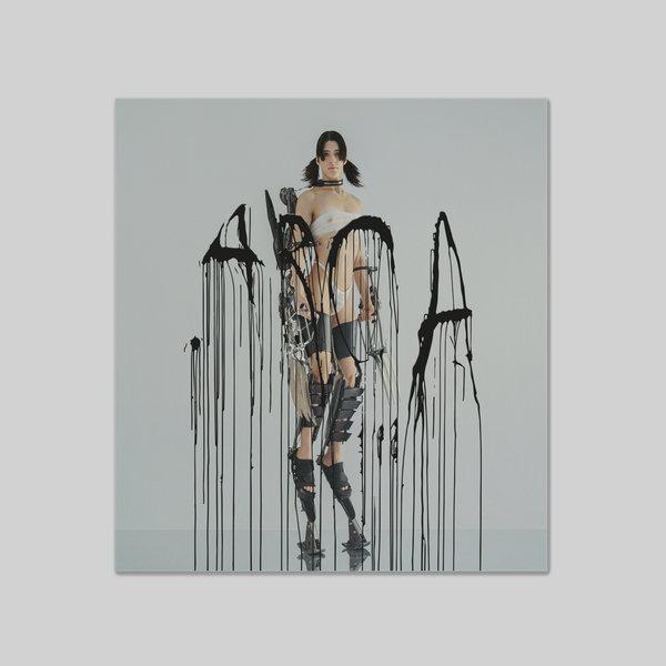 arca-kick-i-cd-xl-recordings-cover