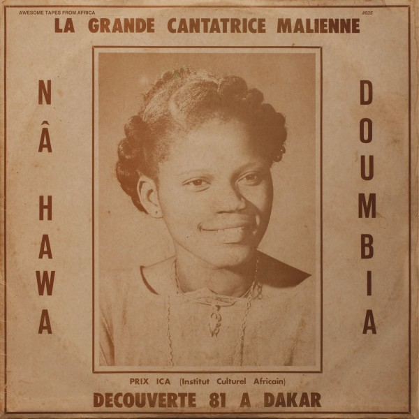 nahawa-doumbia-la-grande-cantatrice-malienne-vol-1-lp-awesome-tapes-from-africa-cover