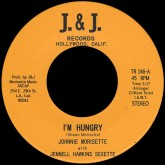 johnnie-morisette-with-jennell-hawkins-sextette-im-hungry-tramp-records-cover
