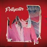 pollyester-concierge-damour-prins-thomas-remix-voices-pional-baris-k-remixes-permanent-vacation-cover