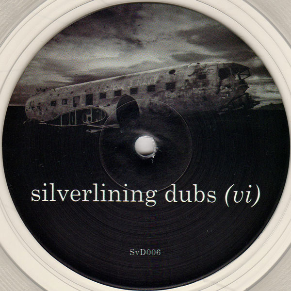 silverlining-silverlining-dubs-vi-silverlining-dubs-cover