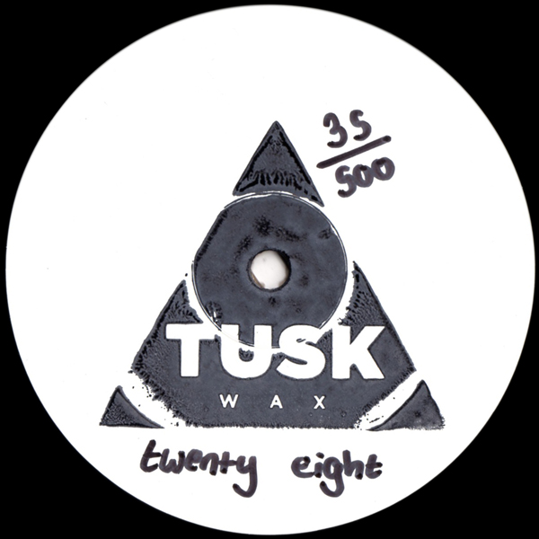 local-suicide-curses-tusk-wax-twenty-eight-tusk-wax-cover
