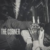 tom-dicicco-no-sympathy-the-corner-cover