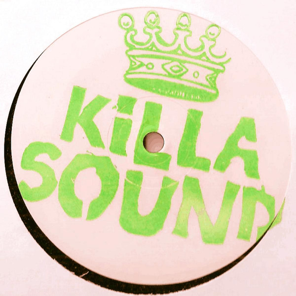 unknown-artist-the-crown-prince-independent-life-killa-sound-cover