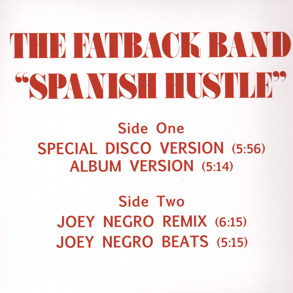 the-fatback-band-spanish-hustle-groovin-recordings-cover