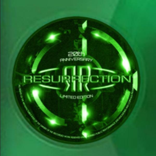 dj-narrows-saved-soul-resurrection-cover