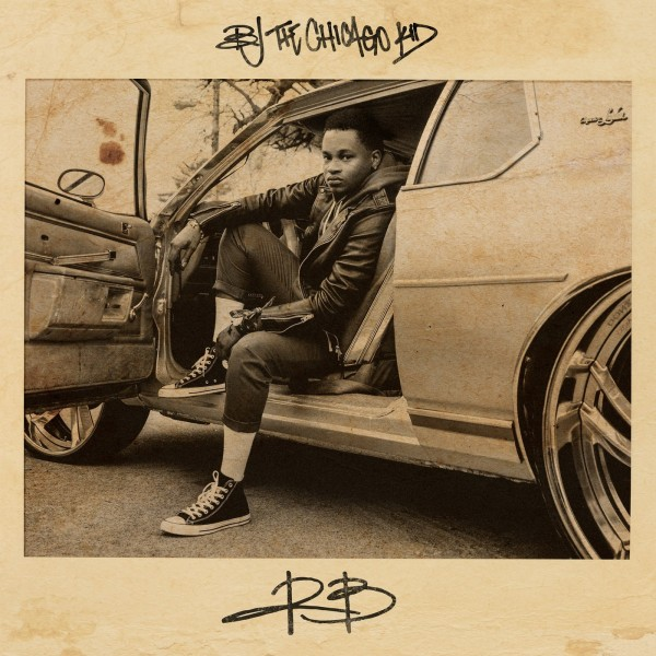 bj-the-chicago-kid-1123-lp-motown-cover