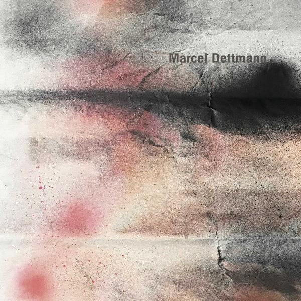 marcel-dettmann-test-file-ostgut-ton-cover