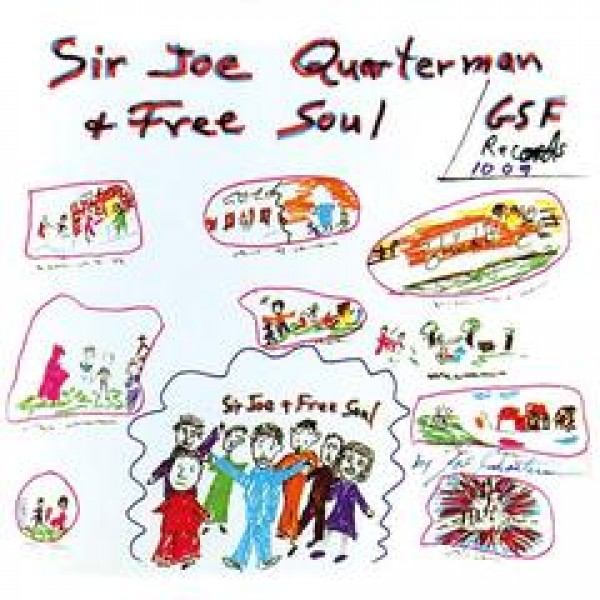 sir-joe-quarterman-free-soul-sir-joe-quarterman-free-soul-lp-rsd-2020-version-mr-bongo-cover