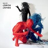 jamie-jones-fabric-59-cd-fabric-cover
