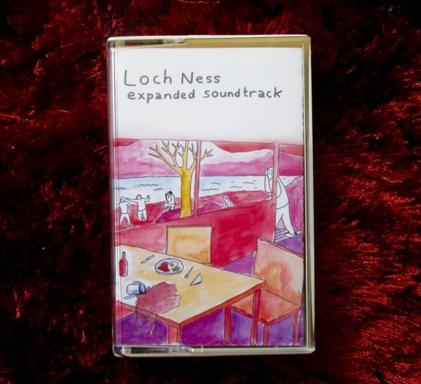danny-wolfers-legowelt-loch-ness-expanded-soundtrack-cassette-nightwind-records-cover