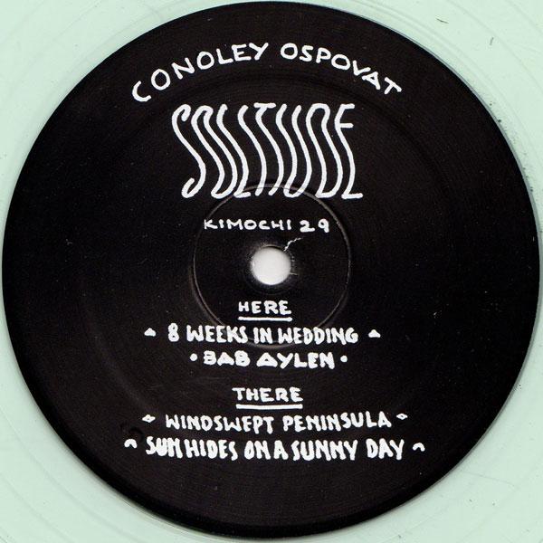 conoley-ospovat-solitude-kimochi-cover