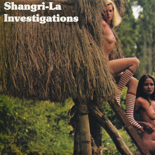 mj-shangri-la-investigation-early-sounds-cover