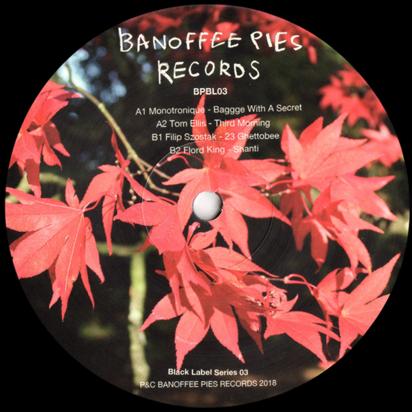 various-artists-banoffee-pies-black-label-03-banoffee-pies-cover