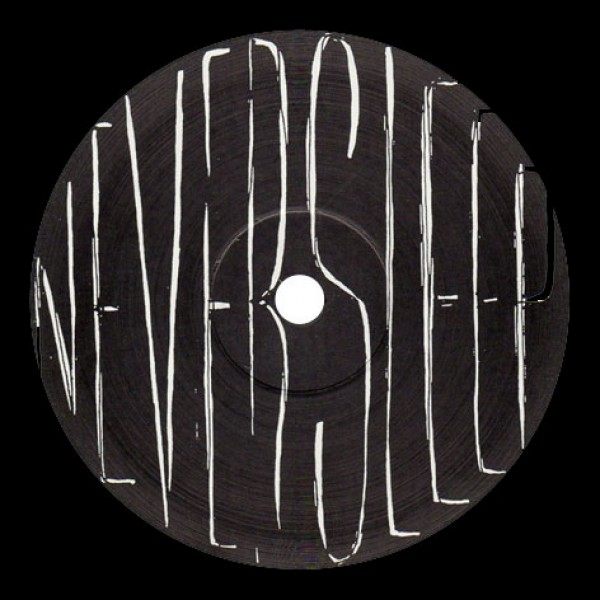 neversleep-moire-mouth-shut-party-girl-moire-disguise-remixes-phonica-white-cover
