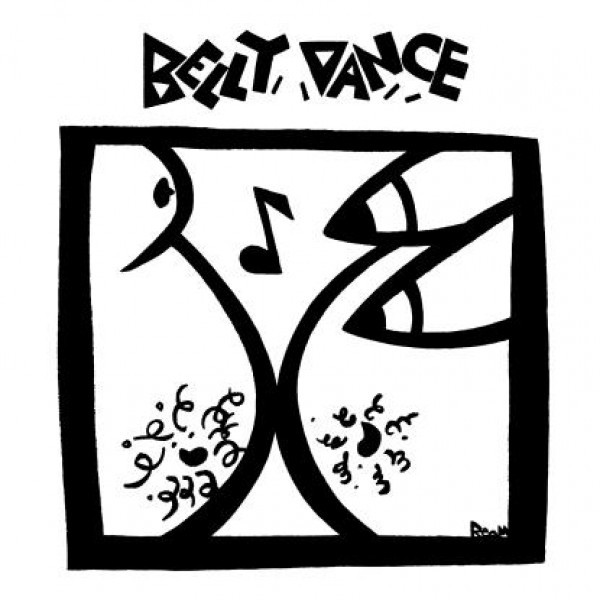 bellydance-3-days-man-3am-peewee-ferris-john-ferris-mix-efficient-space-cover