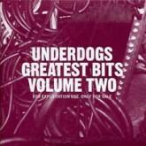 trevor-jackson-underdogs-greatest-bits-volume-two-cd-trevor-jacksoncom-cover