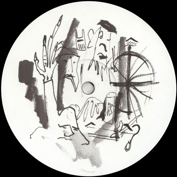 glas-rm-various-artists-various-ep-wsr002-well-st-cover