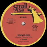 larry-harris-the-sparkles-throwdown-trying-to-get-over-small-axe-records-cover