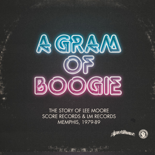 lee-moore-a-gram-of-boogie-5xlp-box-set-past-due-cover