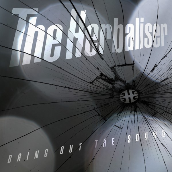 the-herbaliser-bring-out-the-sound-lp-bbe-records-cover