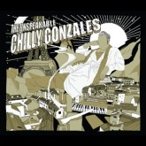 chilly-gonzales-the-unspeakable-chilly-gonzales-cd-gentle-threat-cover