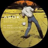 asok-a-mind-forever-voyaging-album-sampler-creme-organization-cover