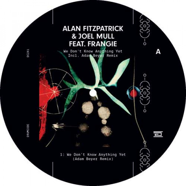 alan-fitzpatrick-joel-mull-feat-frangie-we-dont-know-anything-yet-adam-beyer-remix-drumcode-cover