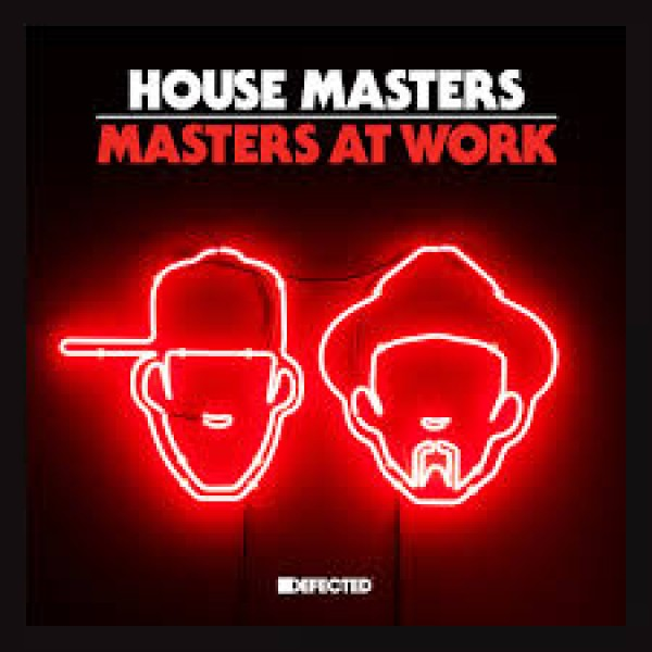 masters-at-work-house-masters-lp-defected-cover