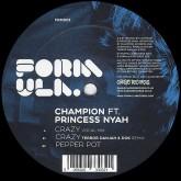 champion-crazy-terror-danjah-dok-remix-formula-cover