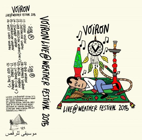 voiron-live-weather-2015-musique-pour-la-danse-cover