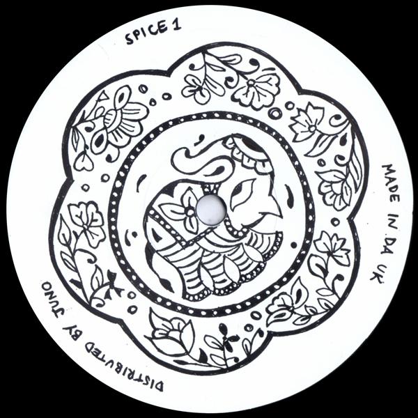adesi-raheel-khan-south-asian-edits-masaala-cover
